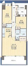 ライオンズタワー片瀬江ノ島