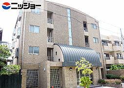 本山駅 10.5万円