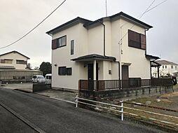 神奈川県小田原市新屋