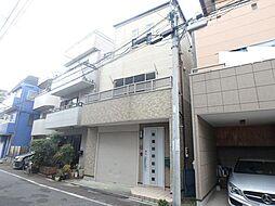 熊野前駅 4,380万円
