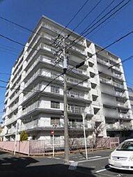 平塚シーサイドハイム 1階