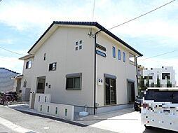 近江八幡市上田町