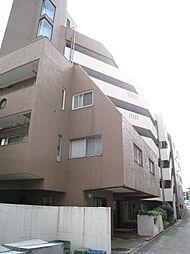 シャルム第1聖蹟桜ヶ丘