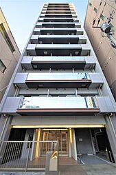 仙台市地下鉄東西線 大町西公園駅 徒歩5分の賃貸マンション