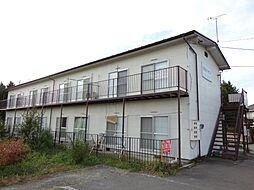 佐久平駅 2.5万円
