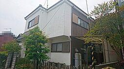 兵庫県姫路市網干区浜田