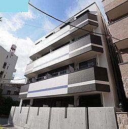 JR総武本線 千葉駅 徒歩7分の賃貸マンション
