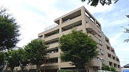 リステージ成瀬ステーションフォレスト