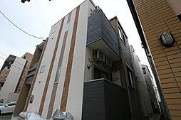 本陣駅 6.6万円