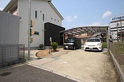 名張駅 2,790万円