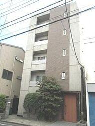 KANAME BEAUT SIDE〜カナメビュートサイド〜[3階]の外観