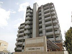 アルファステイツ神戸塩屋シーサイドテラス2 中古マンション