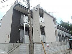 県庁前駅 5.6万円