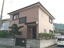 徳島県阿南市富岡町寿通-