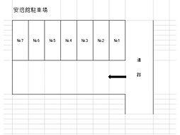 盛岡駅 0.3万円