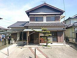 三重県松阪市鎌田町787-8