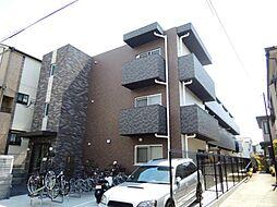 阪神本線 今津駅 徒歩5分の賃貸マンション