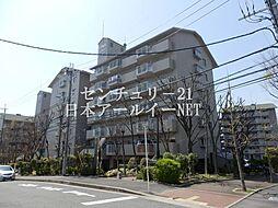 藤和コアティ高槻A棟 213