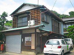 鈴木アパート(早川)