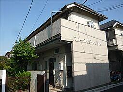 石神井公園駅 3.9万円