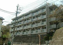クリオ六浦弐番館