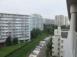 長峰杜の三番街 第壱号棟