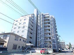 ライオンズマンション昭島第2