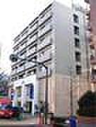 白金台駅 18.1万円