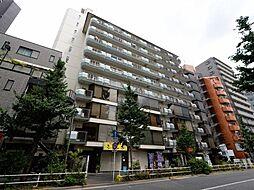 バラードハイム新宿
