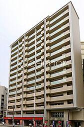 キルンズ博多駅南[5階]の外観