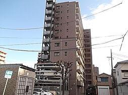 アドリーム湘南平塚 8階
