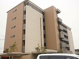 姫路駅 7.5万円
