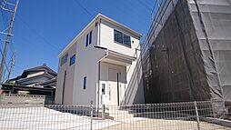 愛知県西尾市寄住町柴草116-5