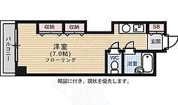 小網町駅 3.8万円