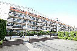 サニーハウス戸田1番館