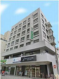 名古屋市営桜通線 国際センター駅 徒歩3分の賃貸事務所