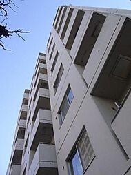 立川シティハイツ〜THE・ホテルライク〜 804