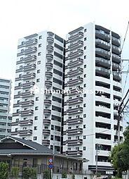 相模原市南区 レーベンリヴァーレ町田ルージアタワー6階