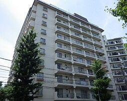 平塚市浅間町 藤和平塚コープ