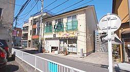 東伏見駅 6.0万円