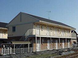 八本松駅 1.6万円