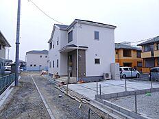 (2018年2月下旬撮影)