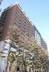 キングマンション大阪ベイ
