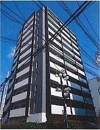 トワイズ西川口 4階 中古マンション