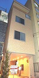 茅場町駅 11.2万円