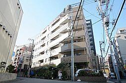 ドムール浅草2