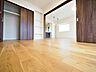 うららかな陽射しがどのお部屋にも降り注ぎますように、快適さを追求した間取設計。,3LDK,面積71.4m2,価格3,880万円,JR中央線 国立駅 徒歩10分,,東京都国立市中1丁目
