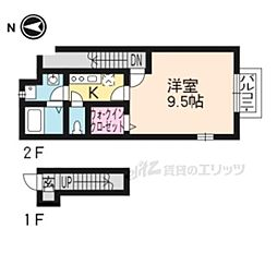 石田駅 5.0万円