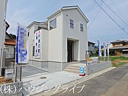 埼玉県東松山市大字松山1804-252