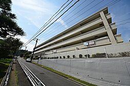 コスモ横浜本牧シーサイドテラス